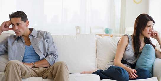 boşanma davaları