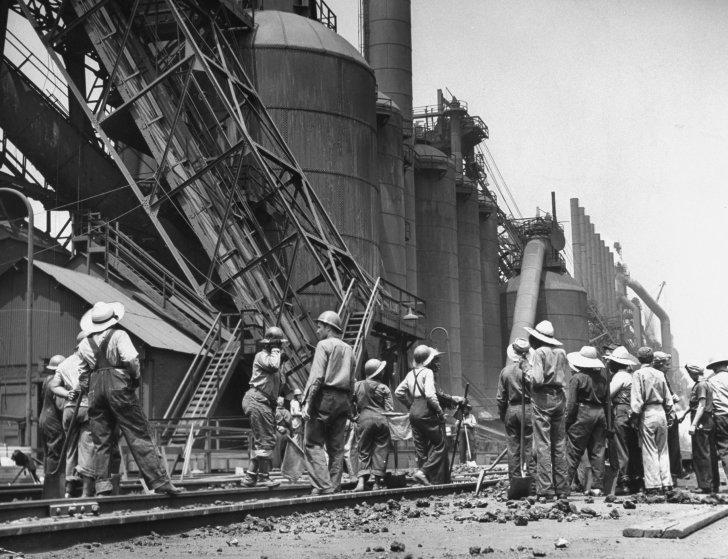 sigortasız çalışan işçinin hakları