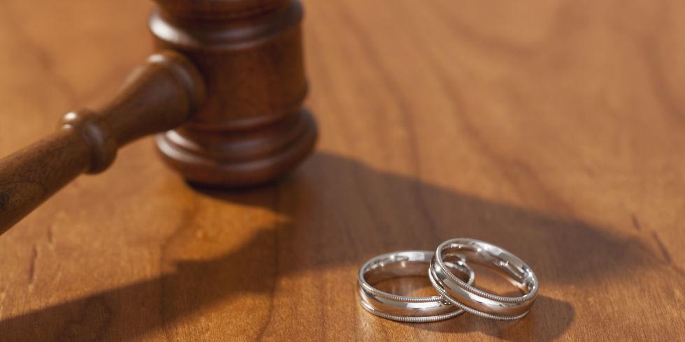 anlaşmalı boşanma protokolü nasıl hazırlanır