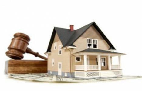 kira tespit davası ve şartları