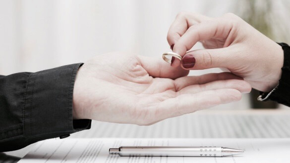 boşanma davası nasıl açılır