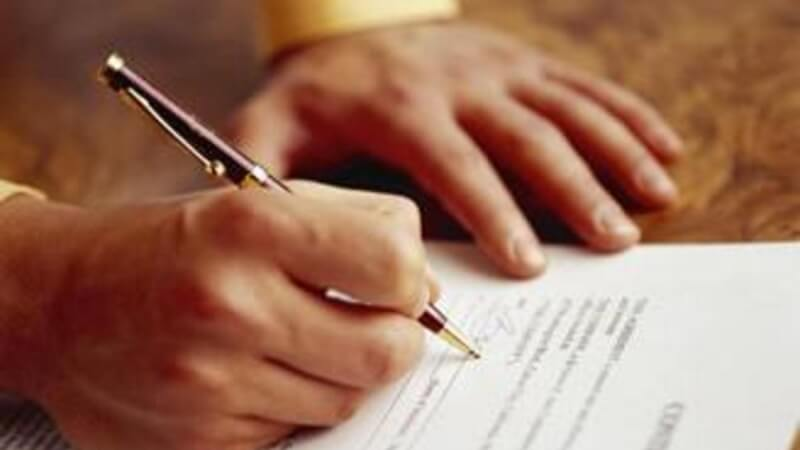 iş sözleşmesi haksız feshi