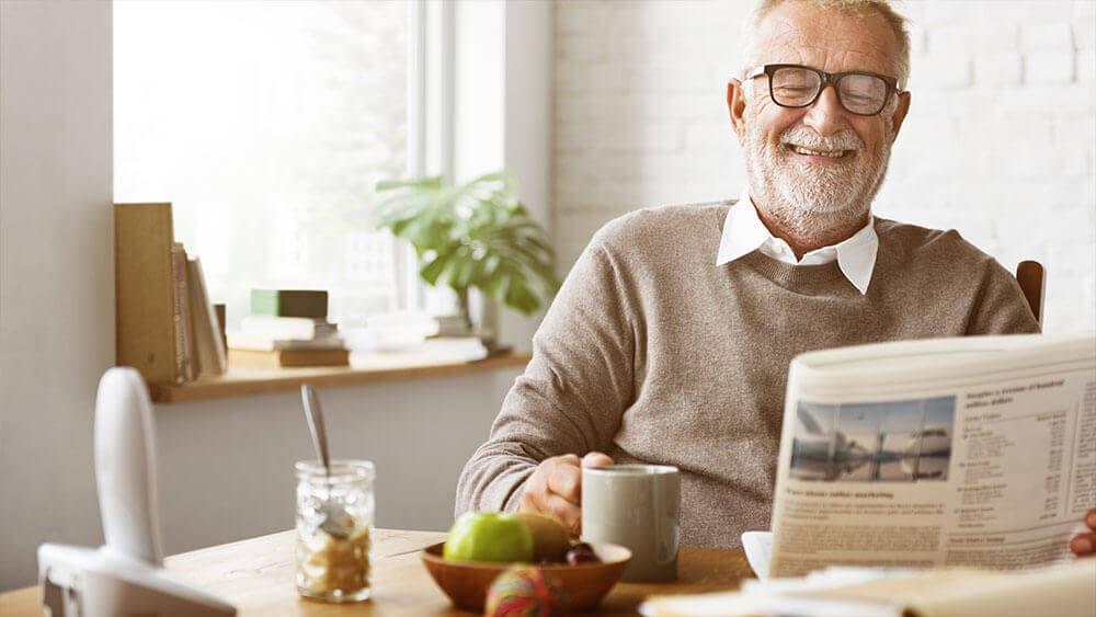 emeklilik nedeniyle tazminat alma hakkı