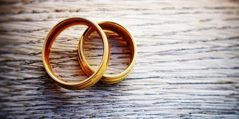 evlenen kadının kıdem tazminatı hakkı