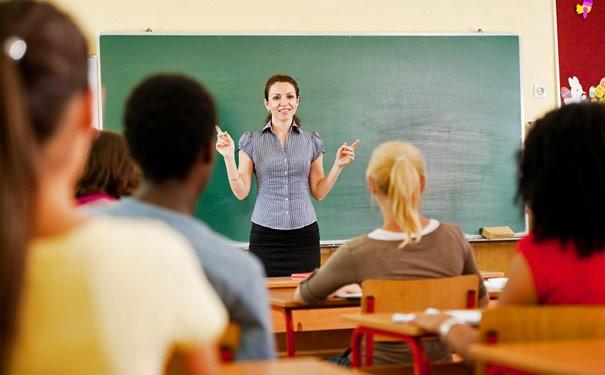 Özel Okul Öğretmenlerinin Kıdem Tazminatı Hakkı