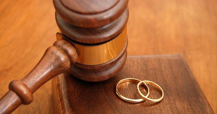 anlaşmalı boşanma şartları nelerdir