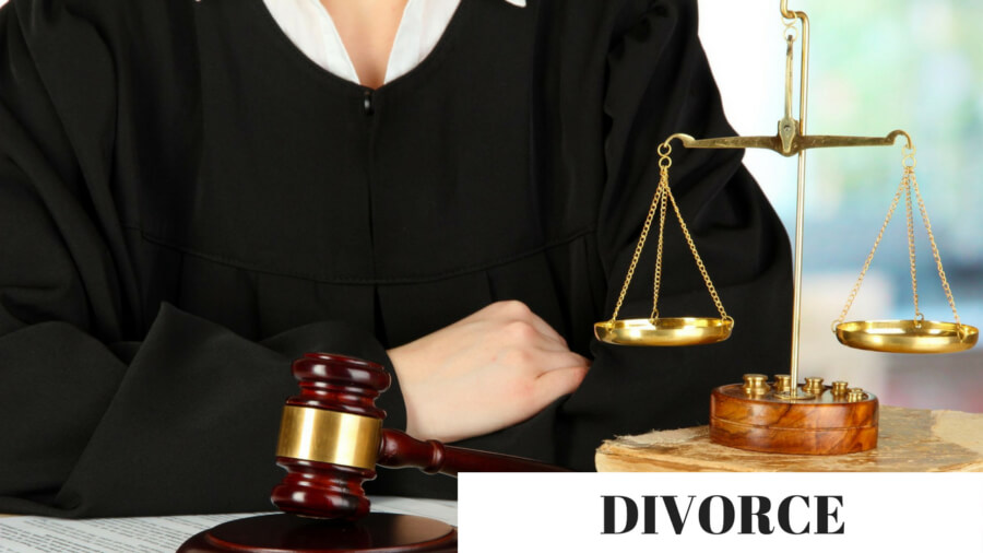 evlilik tazminatı nasıl alınır