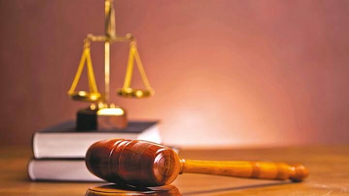 avukatın davaya etkisi