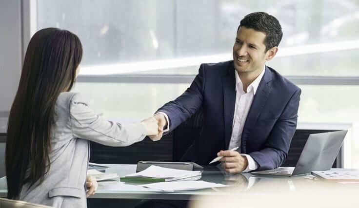 boşanma avukatı nasıl bulunur