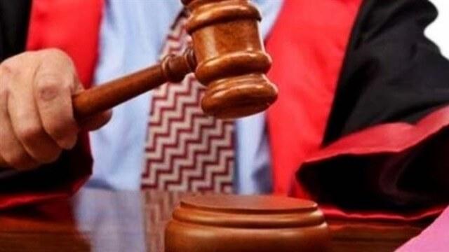 boşanma davasında hakim neler sorar