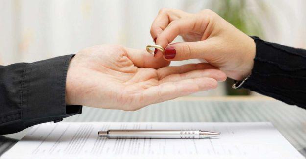 boşanma davasında neler talep edilir