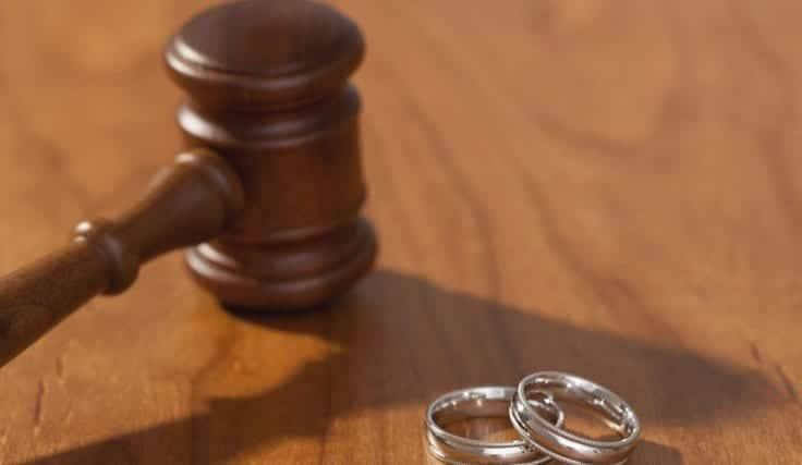 boşanmada haklar