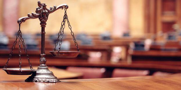 en iyi avukat nasıl bulunur