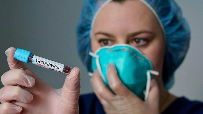 koronavirüs iş kazası sayılır mı