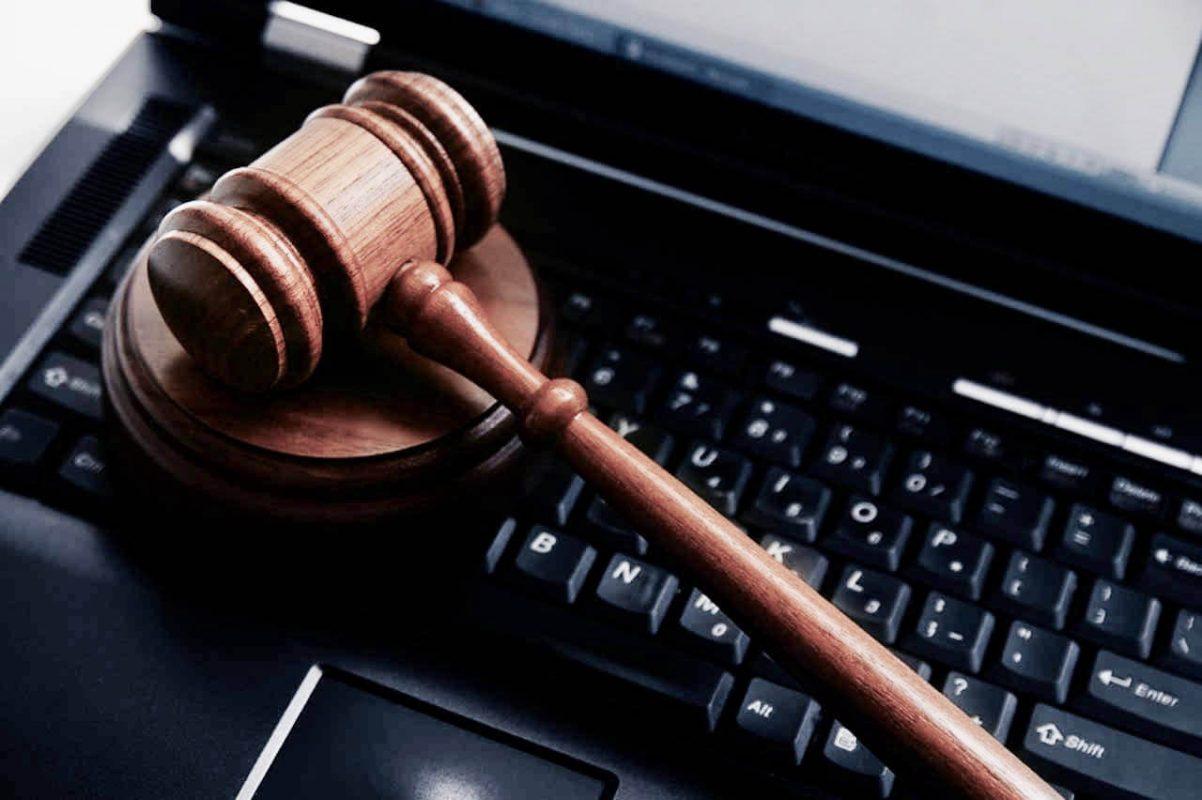 Bilişim hukuku nedir?
