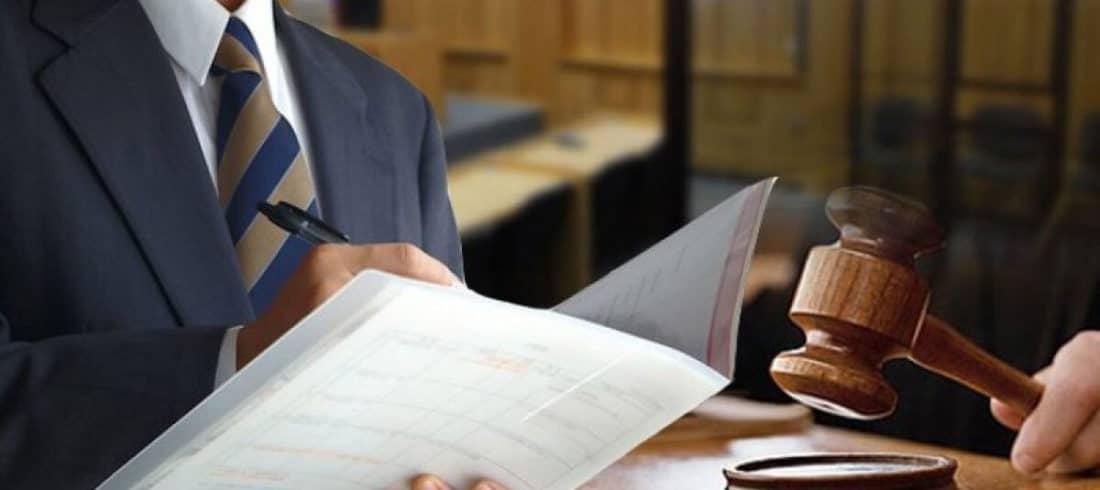 İşverenin Performans Düşüklüğü Sebebiyle İş Sözleşmesini Geçerli Nedenle Fesih